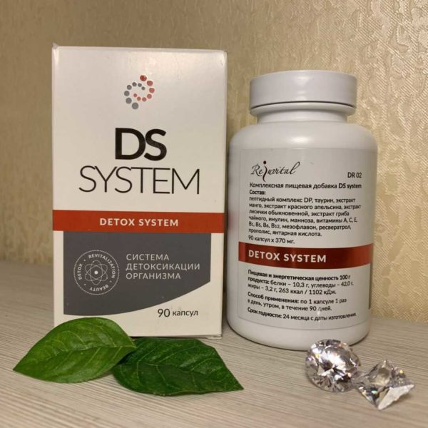 detox dijeta 10 dana