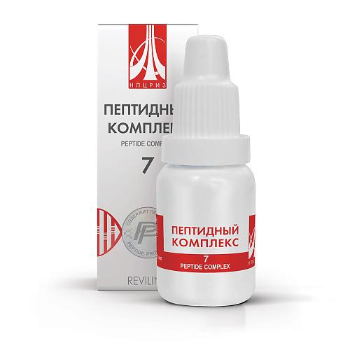 Лучшие препараты для лечения эндометриоза