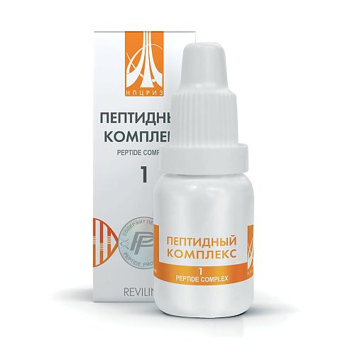 Купить пептид для восстановления после инфаркта и инсульта
