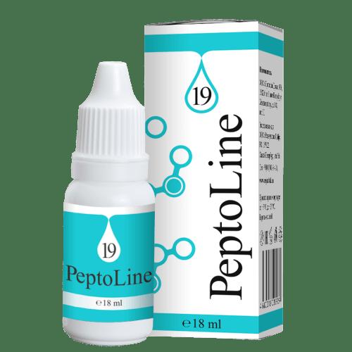 Купить Пептолайн №19 Peptoline